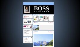 http://logonoid.com/images/hugo-boss-logo.png