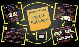 Tecnologia per la Scuola Secondaria di I Grado