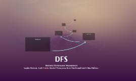 Copy of DFS