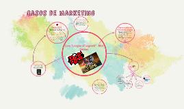 Copy of Riot Games (Caso Fallido)