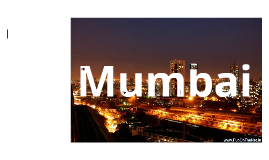 Copy of Mumbai