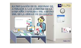 Copy of Gestión de los Recursos Humanos del Proyectos