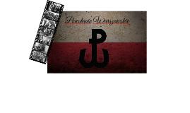 Powstanie Marseillaise