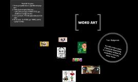 GOOD - Word Art - Poetic and Figurative Language Vocabulary