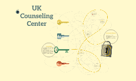 UK Counseling Center