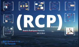Copy of RCP