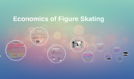 economics of figure skating