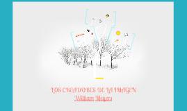 Copy of LOS CREADORES DE LA IMAGEN
