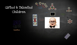 Identifying Gifted and Talented Students