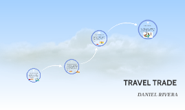 Planning a trip is a time-consuming and complicated process.