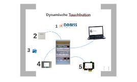 Copy of Dynamische Touchbutton