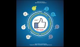Praxistag Onlinemarketing 2015 // ting Beratungs-GmbH (öffentlich)