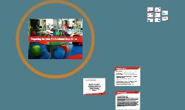 EDU 80015TP1 2018