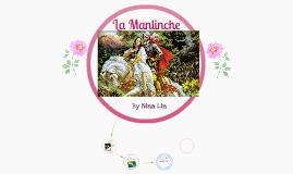 La Manlinche