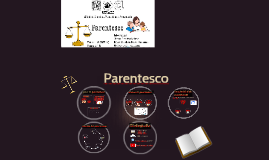 Parentesco (CCH-A)