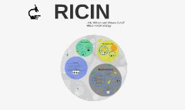 RICIN