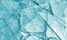 http://download.4-designer.com/files/20130108/Broken-Glass-1