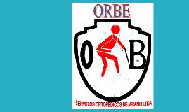 SERVICIOS ORTOPÉDICOS BEJARANO LTDA