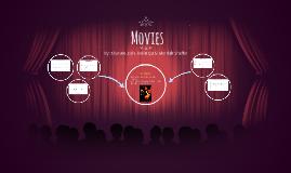 Movies- AP Stats