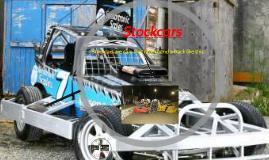 Stockcars