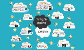 Copy of The Fault in our Stars
