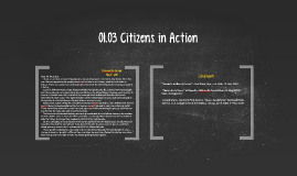 Copy of 01.03 Citizens in Action