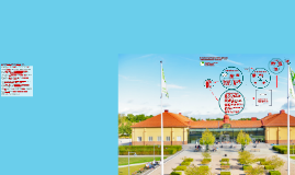 Informationskompetens i högre utbildning - högskolepedagogisk grundkurs VT 2015