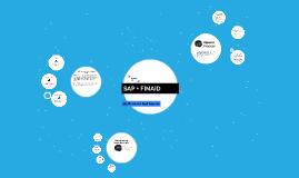 SAP and stuff