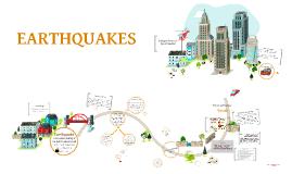 Copy of Earthquake
