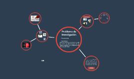 Copy of Presentación Trabajo Final TGS - Univalle 2014