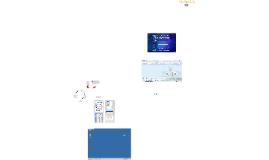 Sistema Informatico Perinatal SIP DIGEMIA
