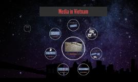 Media in Vietnam