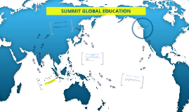 Copy of Journey with SUMMIT GLOBAL EDUCATION