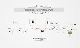 Charting Literary History II