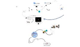 Animer et accompagner les processus collectifs, 21 et 22 mai 2014