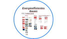 KL | 16 Energieeffizientes Bauen | P 03