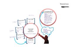Copyright vs copyshare