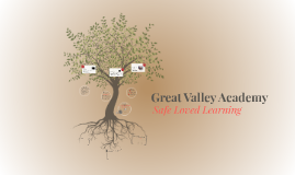 Great Valley Academy