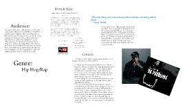 A2 Media - Jay Z 99 Problems.