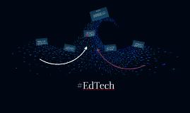 #EdTech