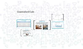 Queensford Cafe