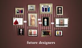 future designers