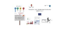 Társadalmi célú vállalkozások ösztönzése (G517-17)