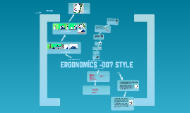 ergonomics assignment Invited audience members will follow you as you navigate and present people invited to a presentation do not need a prezi account this link expires 10 minutes after.
