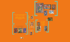 Copy of Amate Bark Paintings