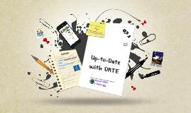 NCPN- UPDATE w/ DATE