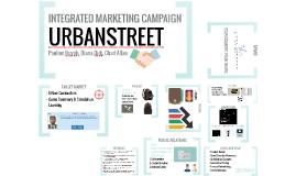 UrbanStreet (IMC)