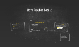 plato republic 2 Free kindle book and epub digitized and proofread by project gutenberg.