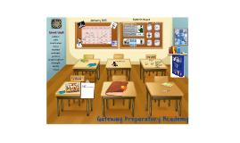 Copy of Gateway 교실 프레지 템플릿