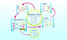 Nucleic Acids!
